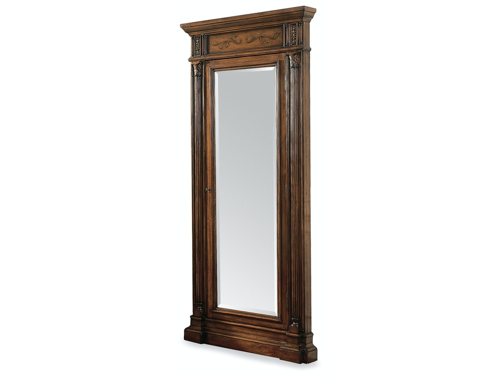 Top 28 floor mirror 50 bassett mirror belgian luxe 50 for Miroir 90x50