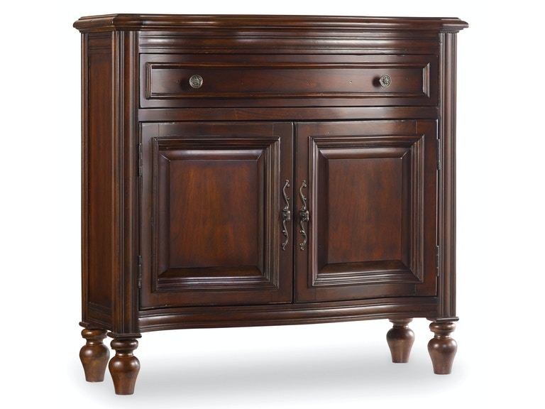 Hooker Furniture Hall Chest 500-50-574