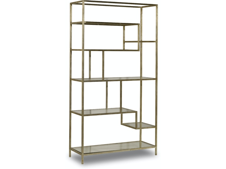 Hooker furniture home office etagere 500 50 934 hooker furniture etagere 500 50 934 solutioingenieria Image collections
