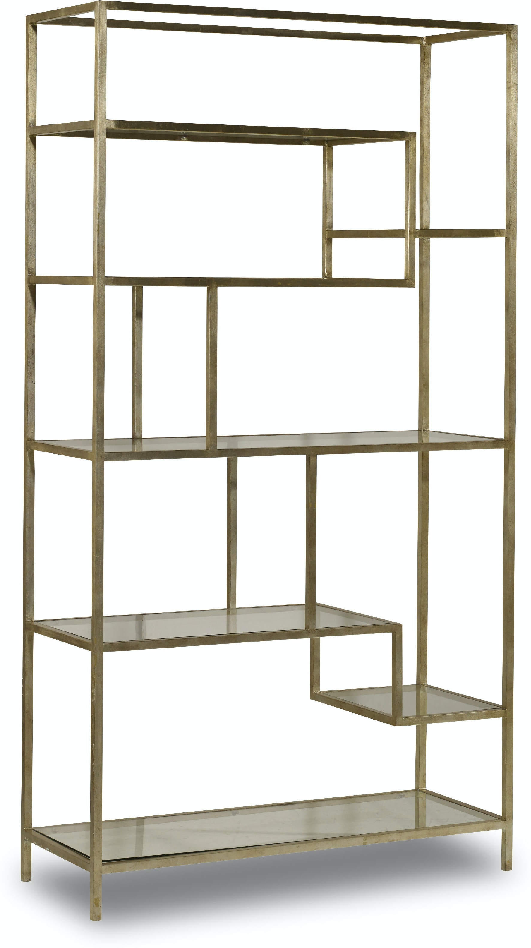 Hooker furniture home office etagere 500 50 934 hooker furniture etagere 500 50 934 solutioingenieria