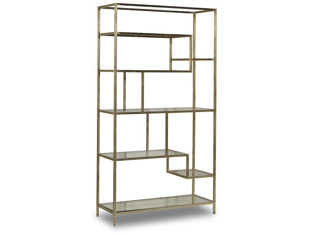 etagere hs50050934. Black Bedroom Furniture Sets. Home Design Ideas