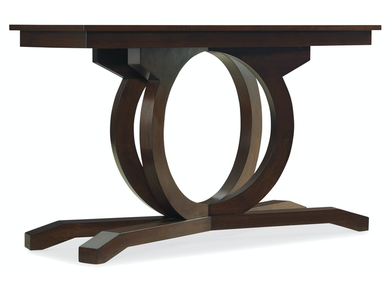 Hooker Furniture Kinsey Console Table 5066-80161