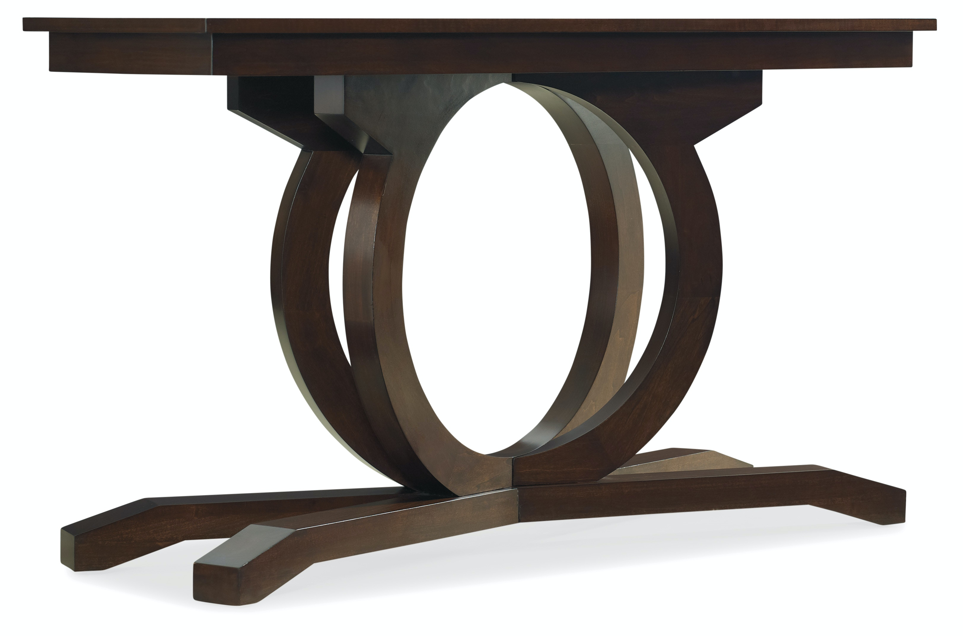Hooker Furniture Kinsey Console Table 5066 80161