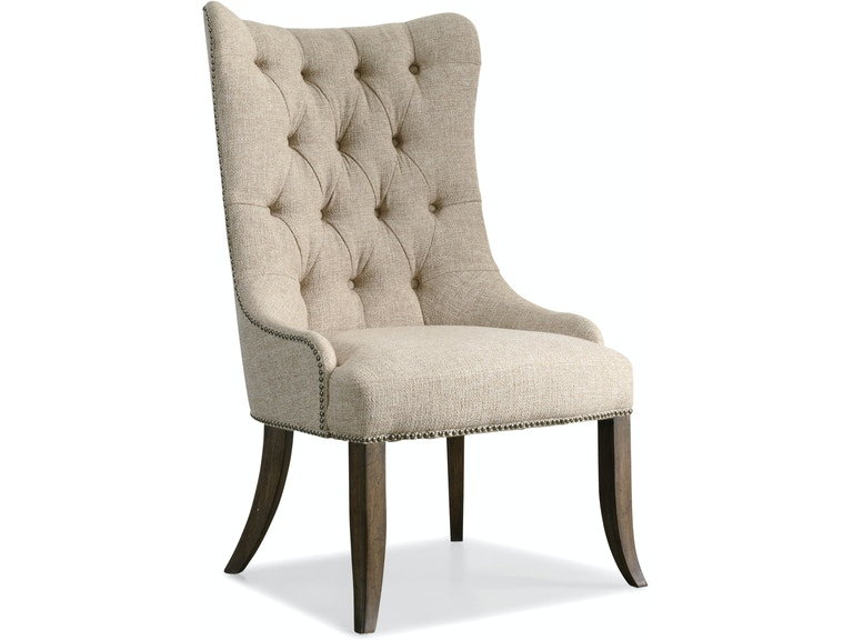 chairs soft room and tufted velvet inspiring style sxs for luxury dining chair