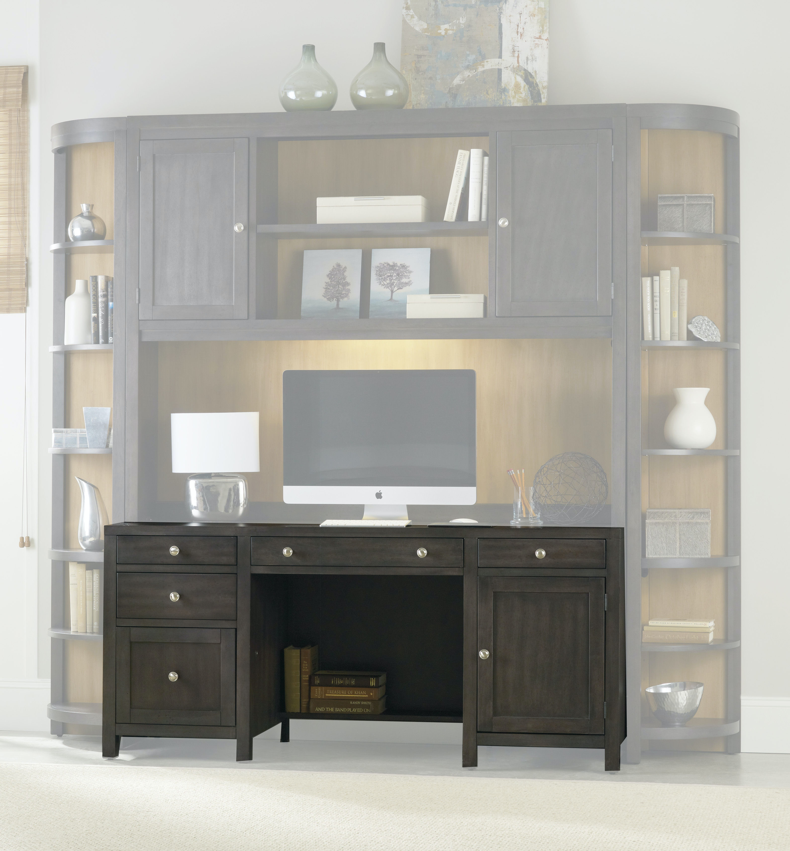 Awesome Quality Affordable Brand Name Office Furniture