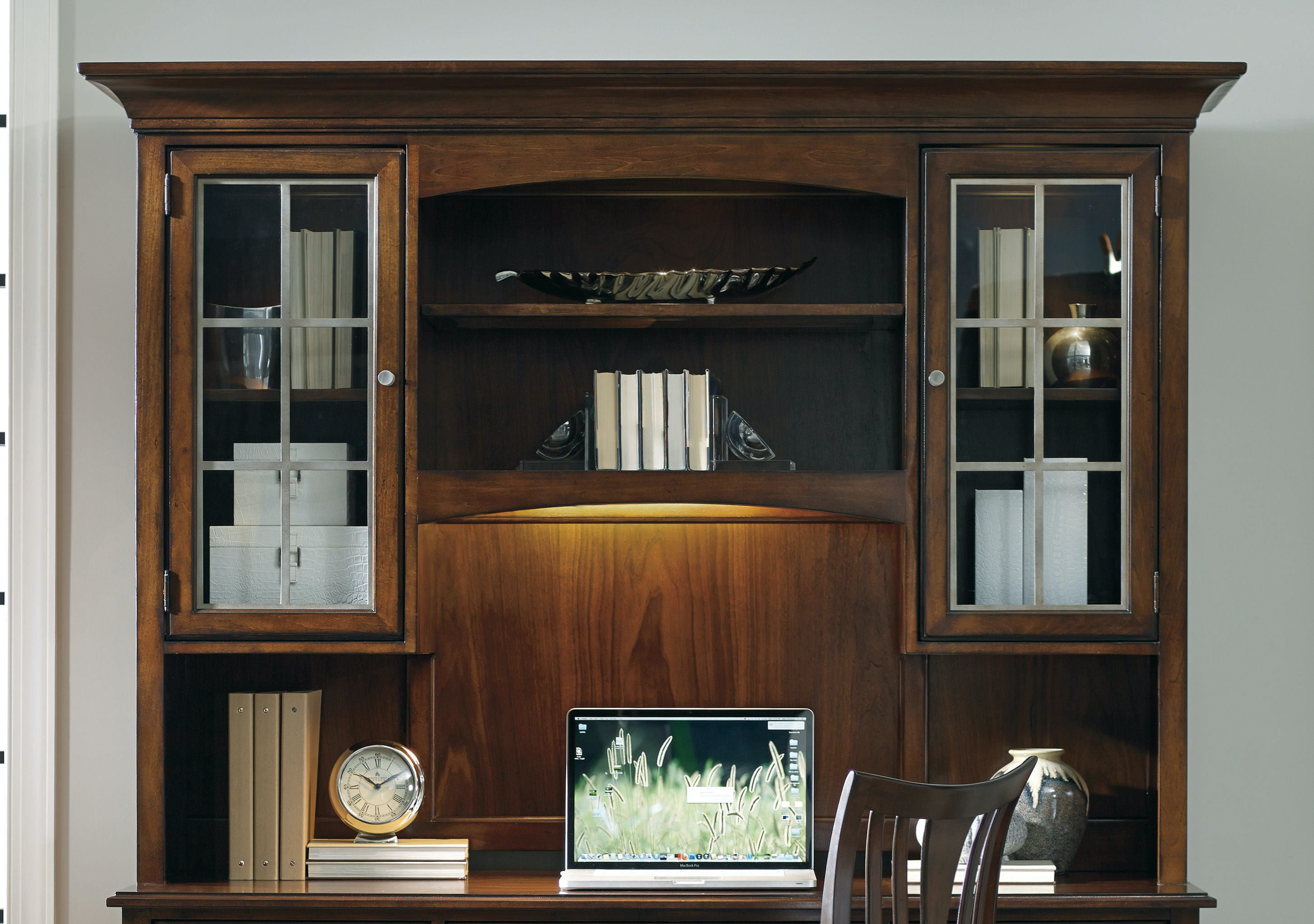 depot latitude cabin cabinets cabinet interior bathroom in stock and at up vanity refacing diamond inexpensive stand unfinished home shelves kitchen remodel tips lowes showers decorating doors