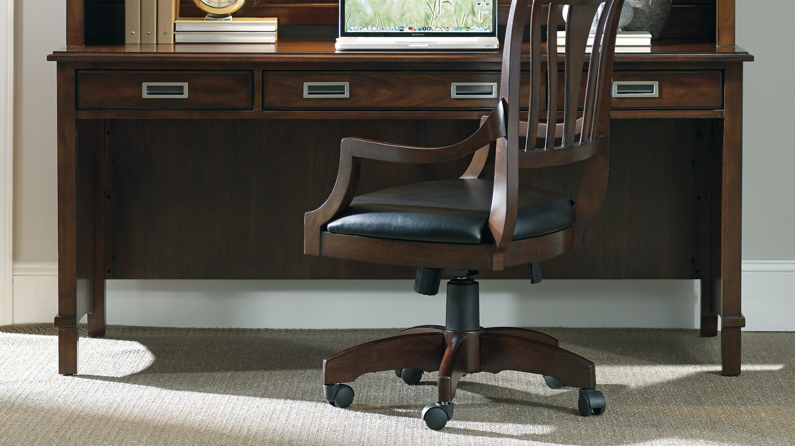 Home Office Furniture Raleigh Nc