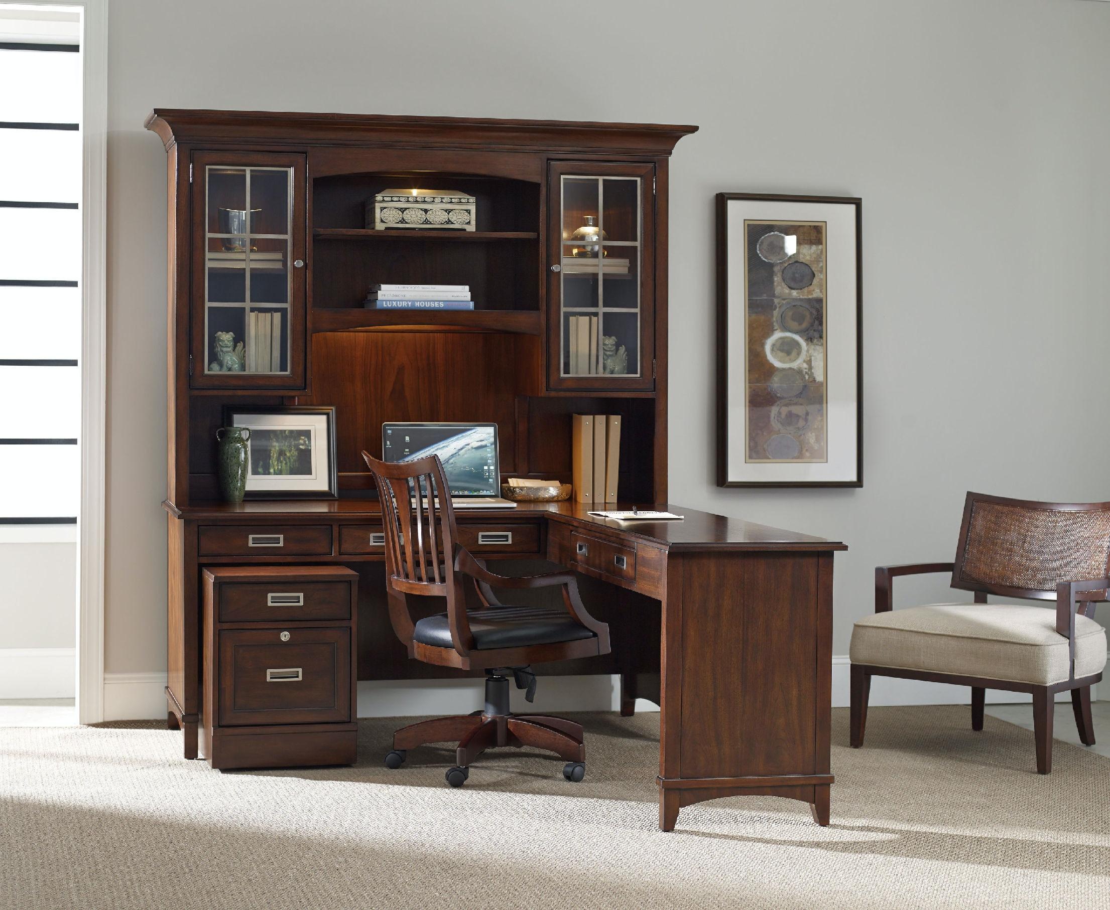 or painting cabinet toronto etobicke refinishing staining latitude interior cabinets kitchen