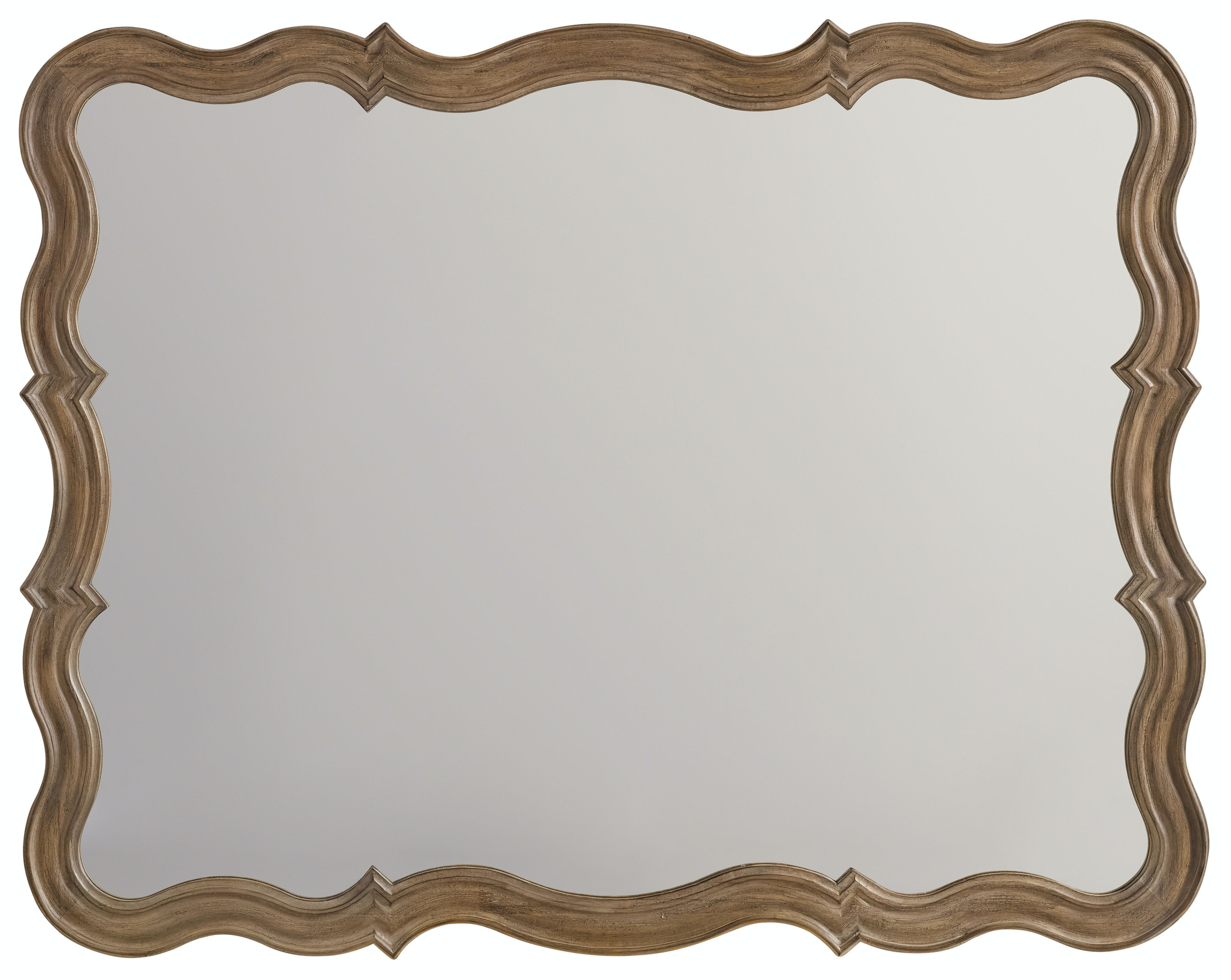 Charmant Hooker Furniture Corsica Mirror 5180 90004