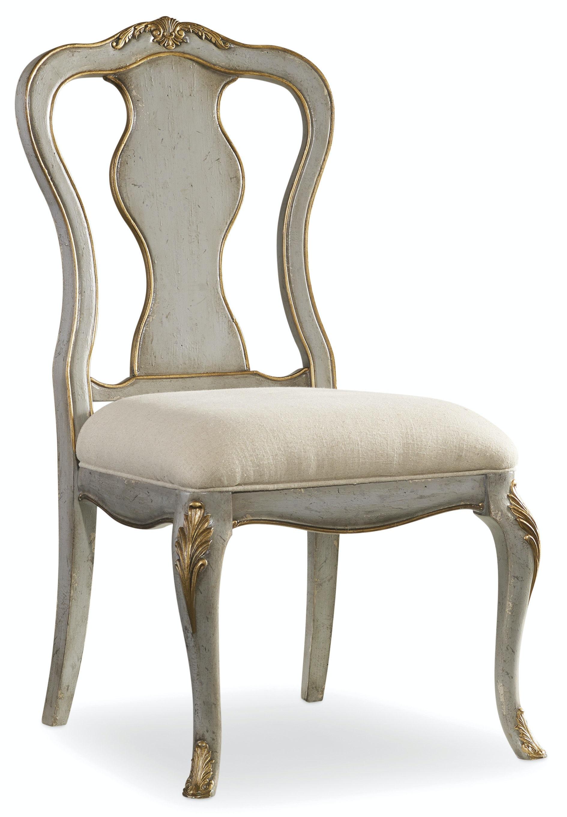 Superbe Hooker Furniture Desk Chair 5198 30310