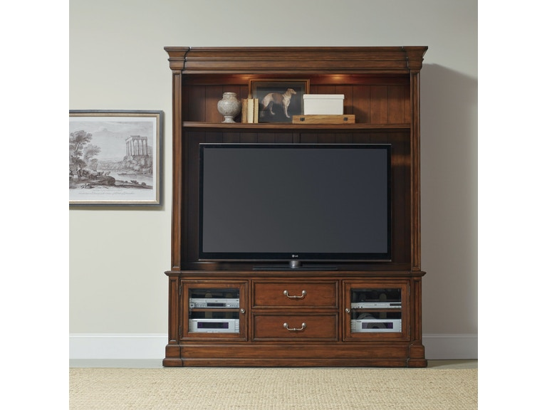 Furniture Home Entertainment Group 5271 70202 At American Factory Direct