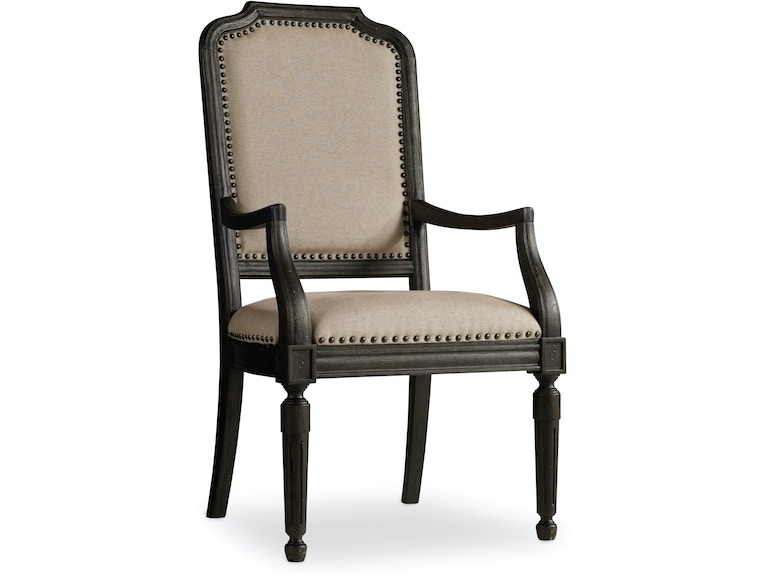 Hooker Furniture Dining Room Corsica Dark Upholstered Arm Chair 48 Stunning Upholstered Chairs Dining Room Creative