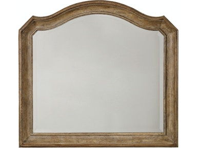 Hooker Furniture Solana Mirror 5291-90008