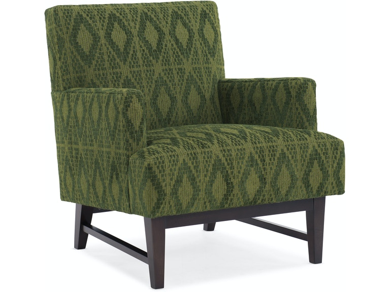 Marq Living Room Nico Accent Chair With Arms 530 2000