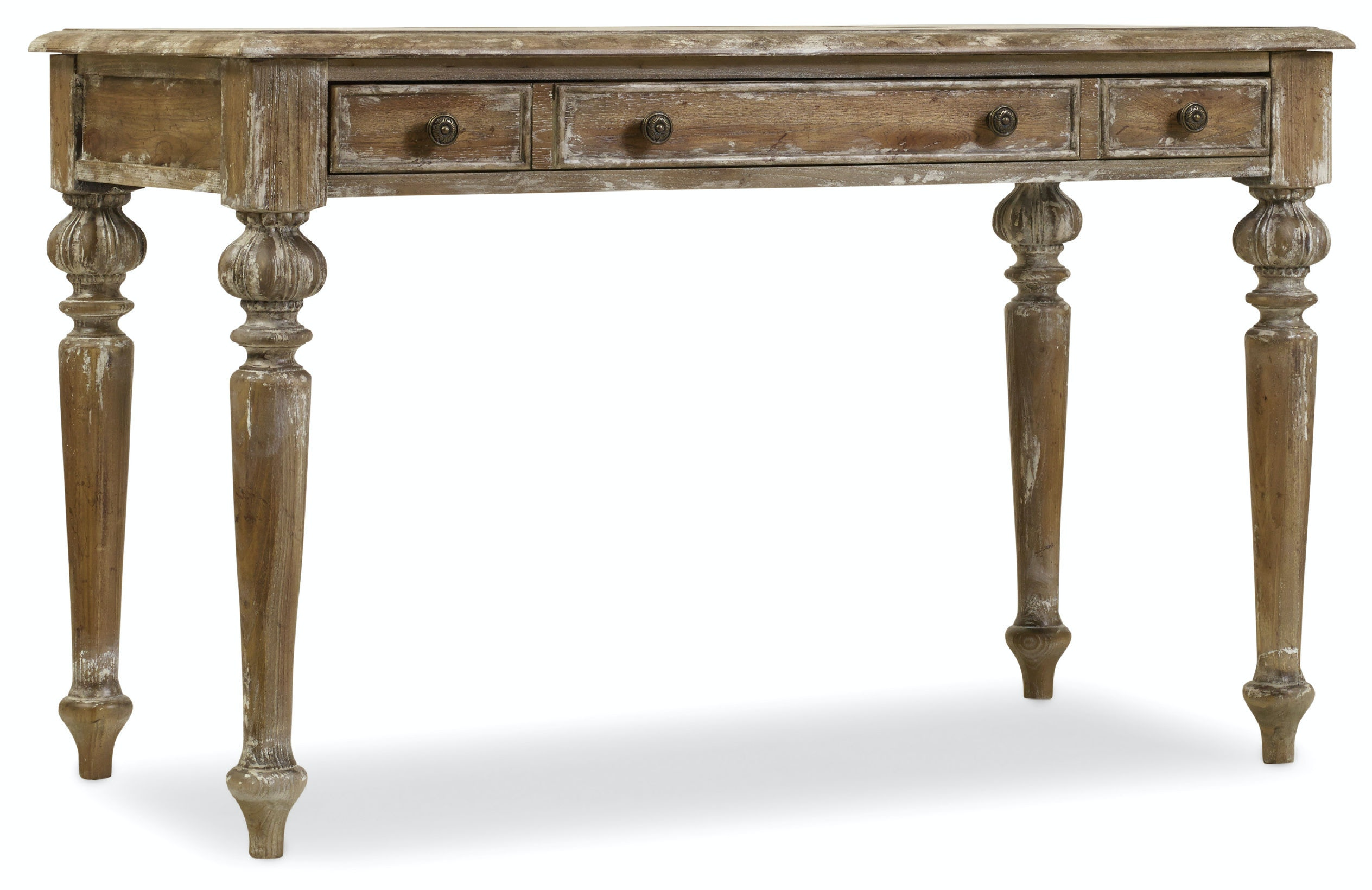 Chatelet Writing Desk 5300-10482