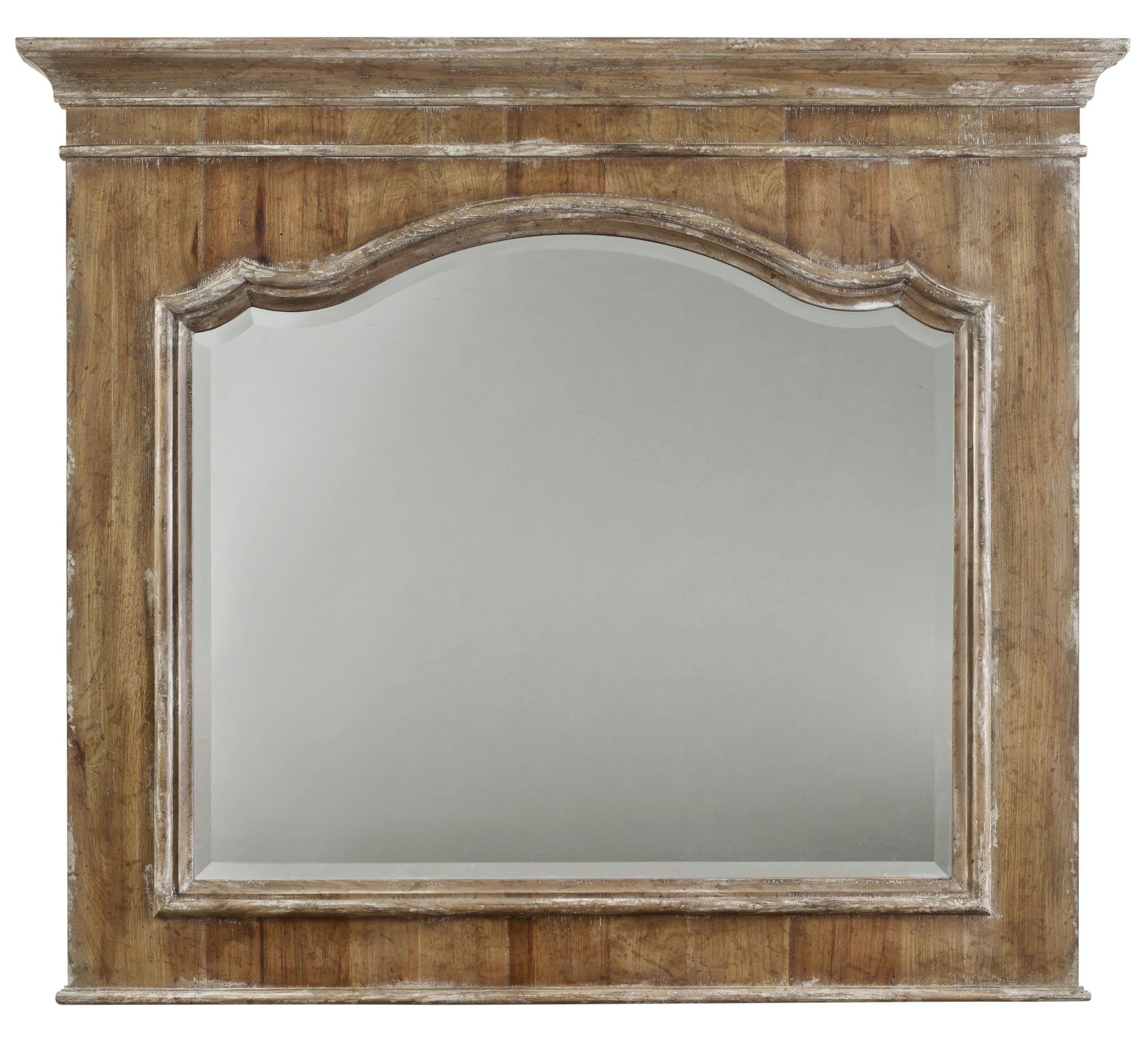 Hooker Furniture Chatelet Mirror 5300 90006