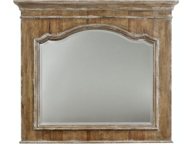 Hooker Furniture Chatelet Mirror 5300-90006