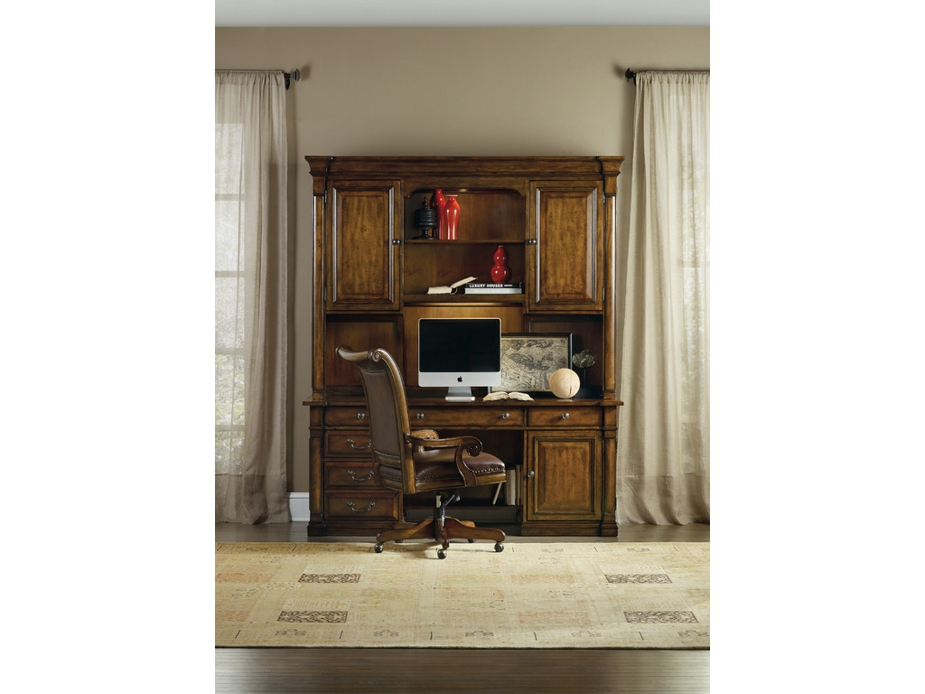 Home Office Yorkshire 30220 Colorado Style Home Furnishings Denver Colorado