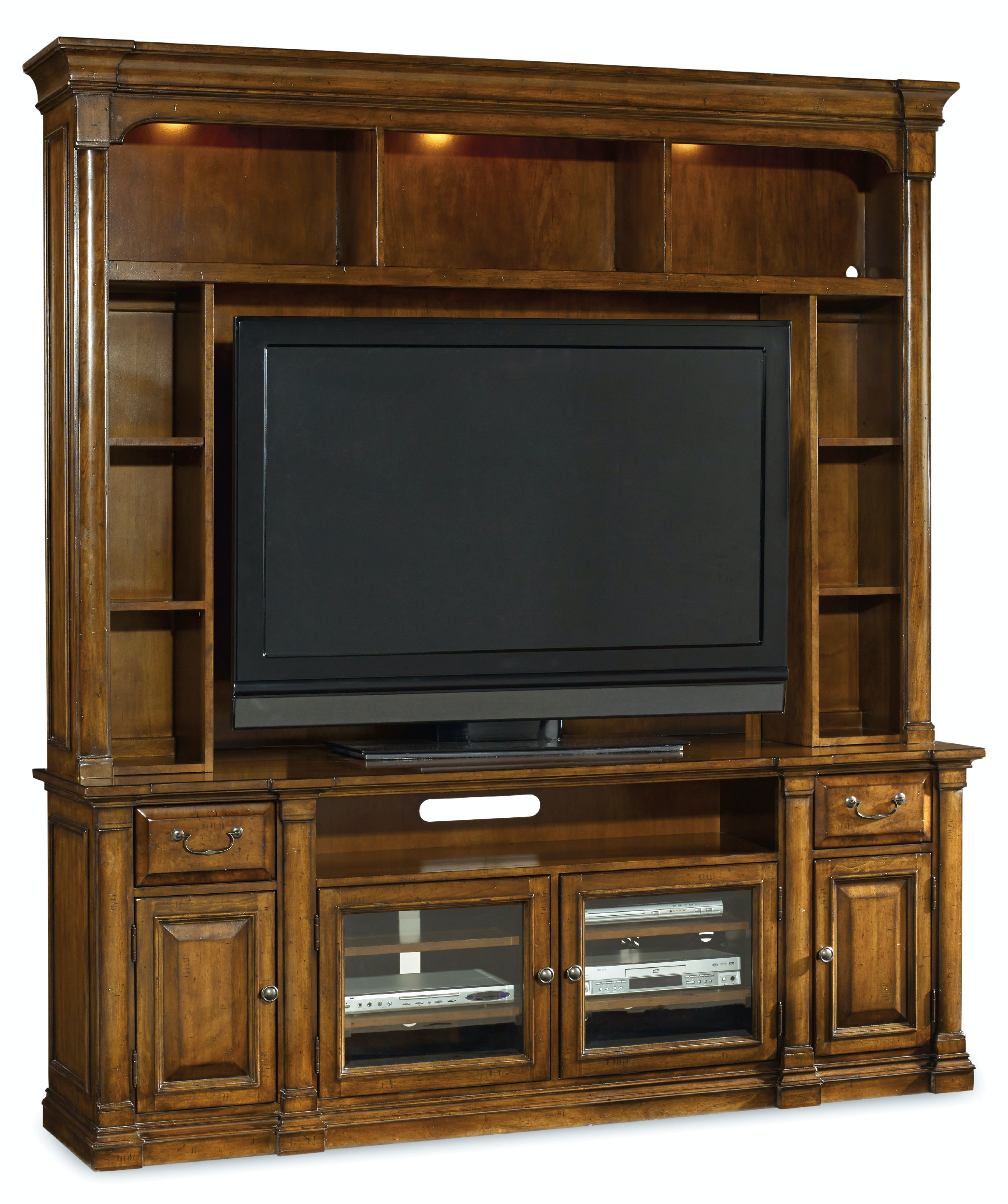 Tynecastle Two Piece Entertainment Group 5323-55202