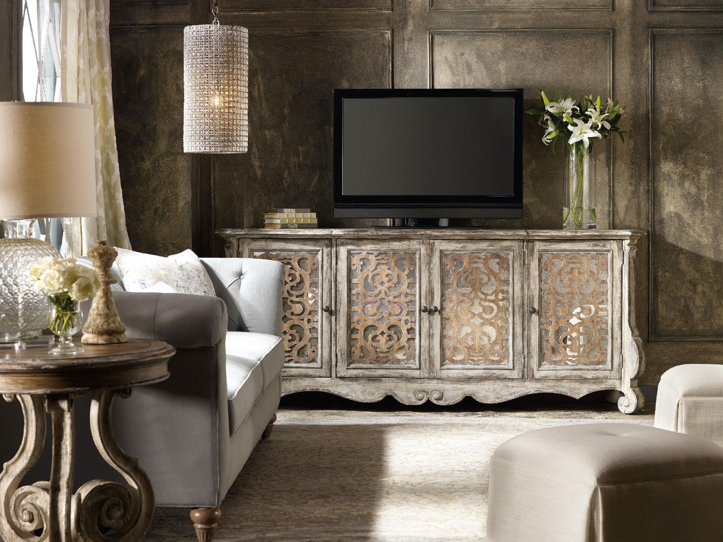 Hooker Furniture Chatelet Credenza 5351 85001