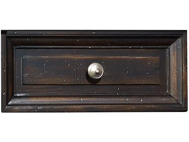 Hooker Furniture Bedroom Treviso Dresser 5374 90002