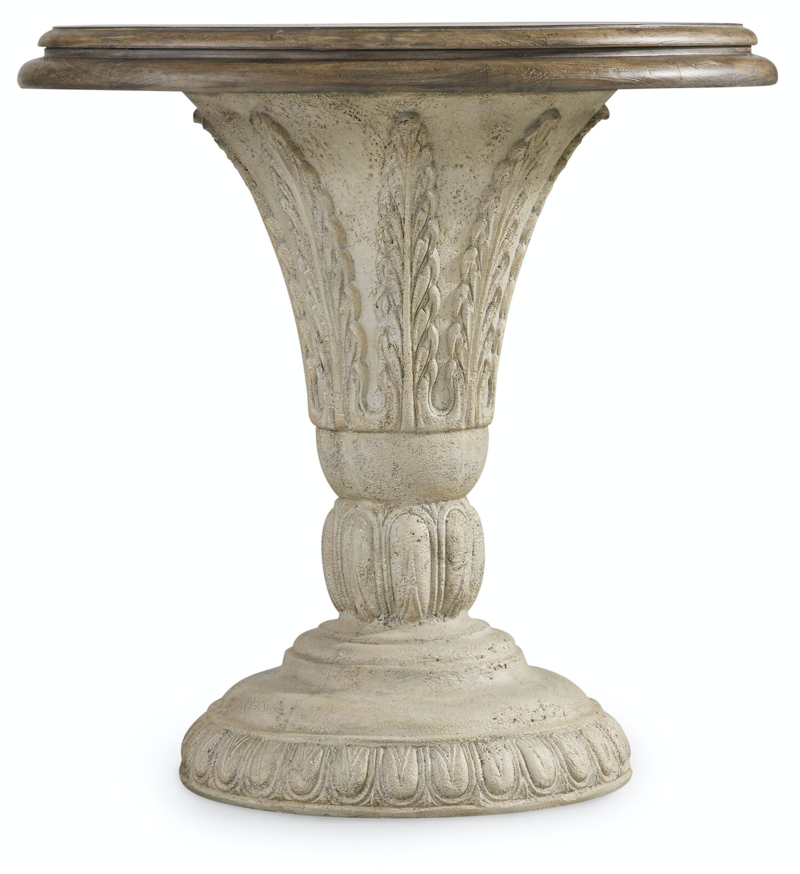 Hooker Furniture Solana Round Accent Table 5391 50001
