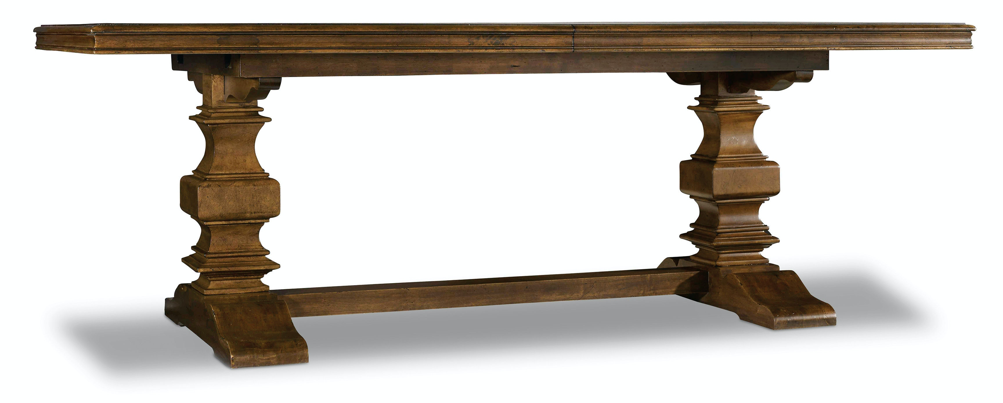 100 Larkspur Dining Table July 2017 Archives Page 2  : 5447 75206 silo from lakemurrayhome.com size 3456 x 1391 jpeg 224kB