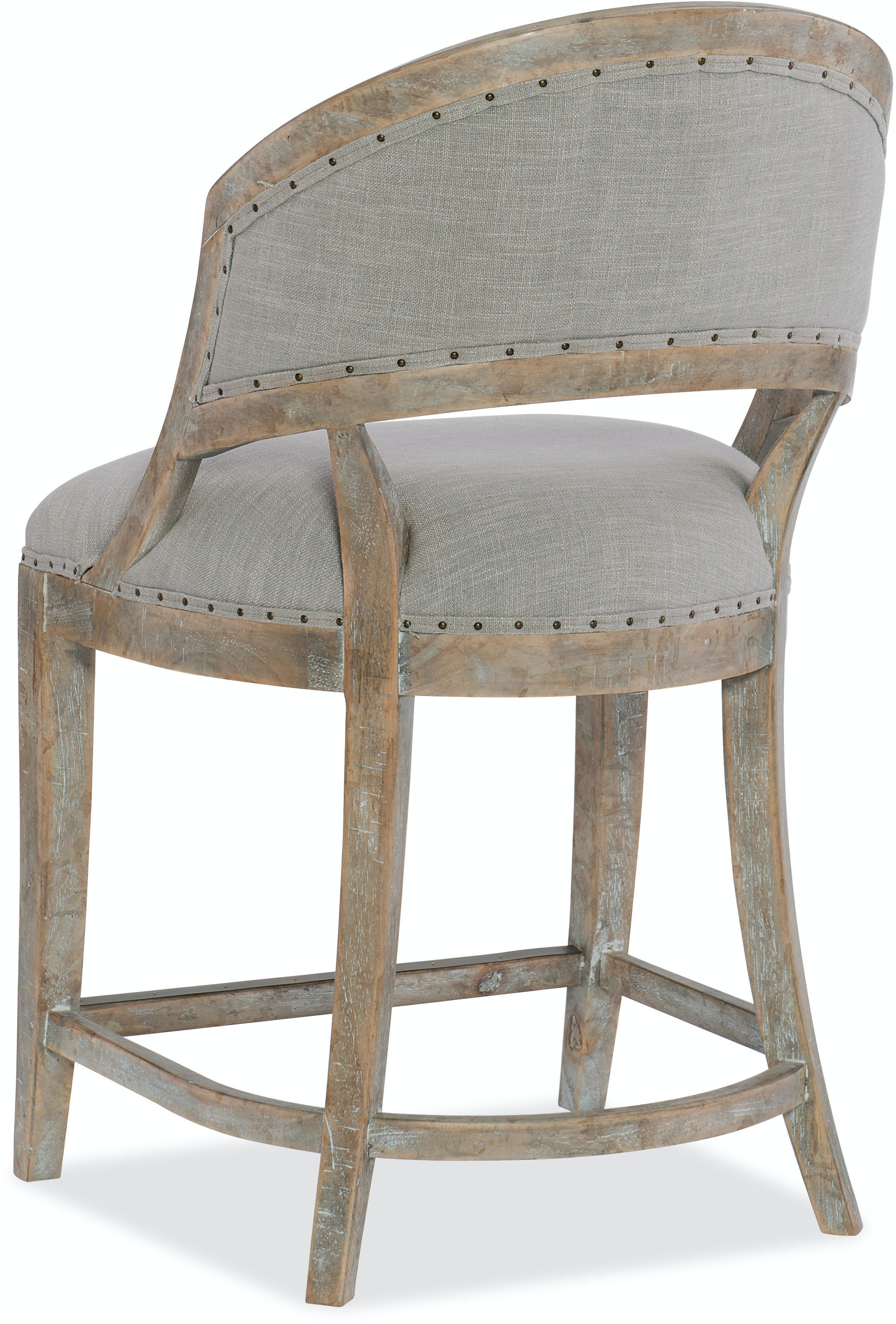 Boheme Garnier Barrel Back Counter Stool 5750 25350 MWD : 5750 25350 mwd silo back from www.smithe.com size 1024 x 768 jpeg 38kB