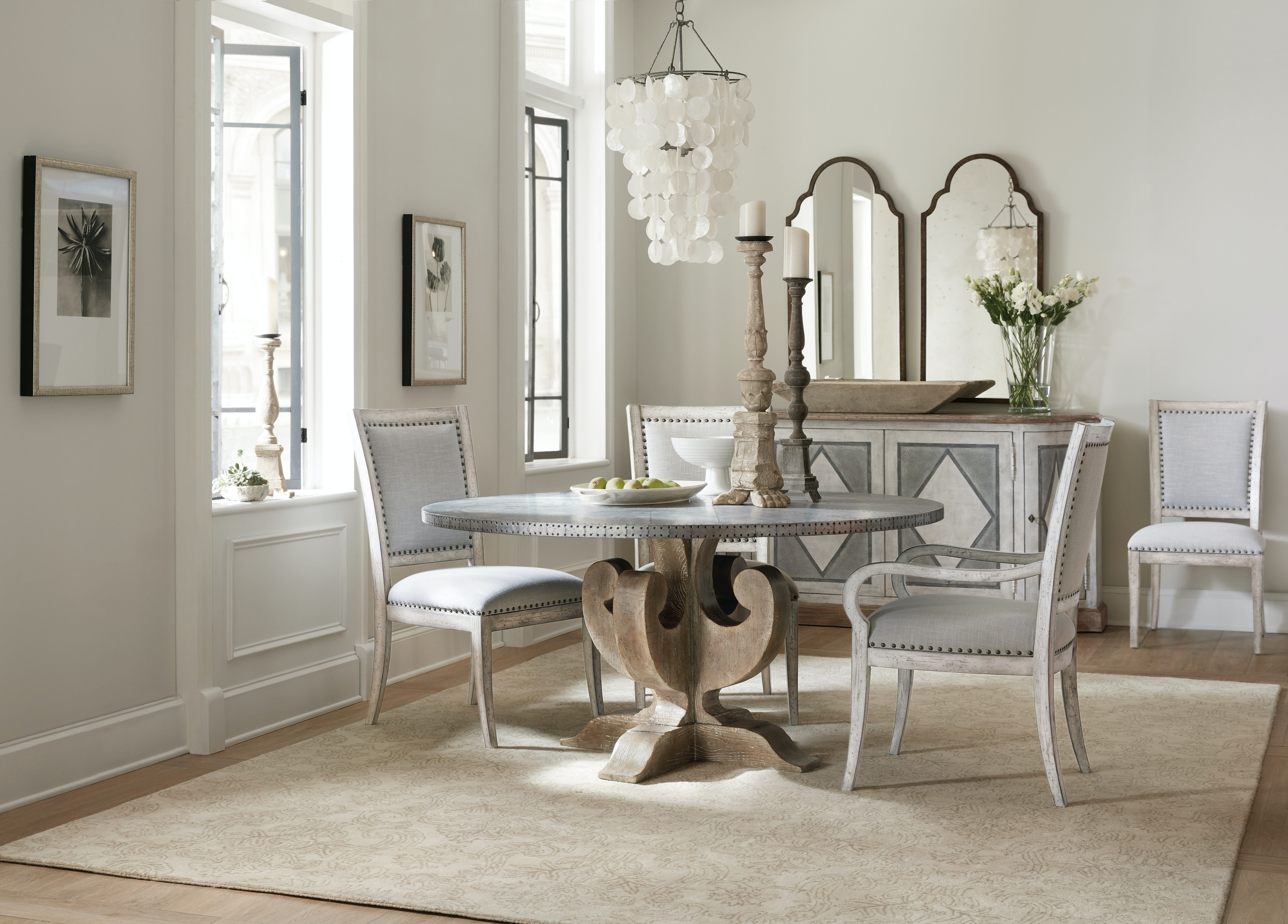 detail room v item take lexington five dining home rs items table tables type regency brands round