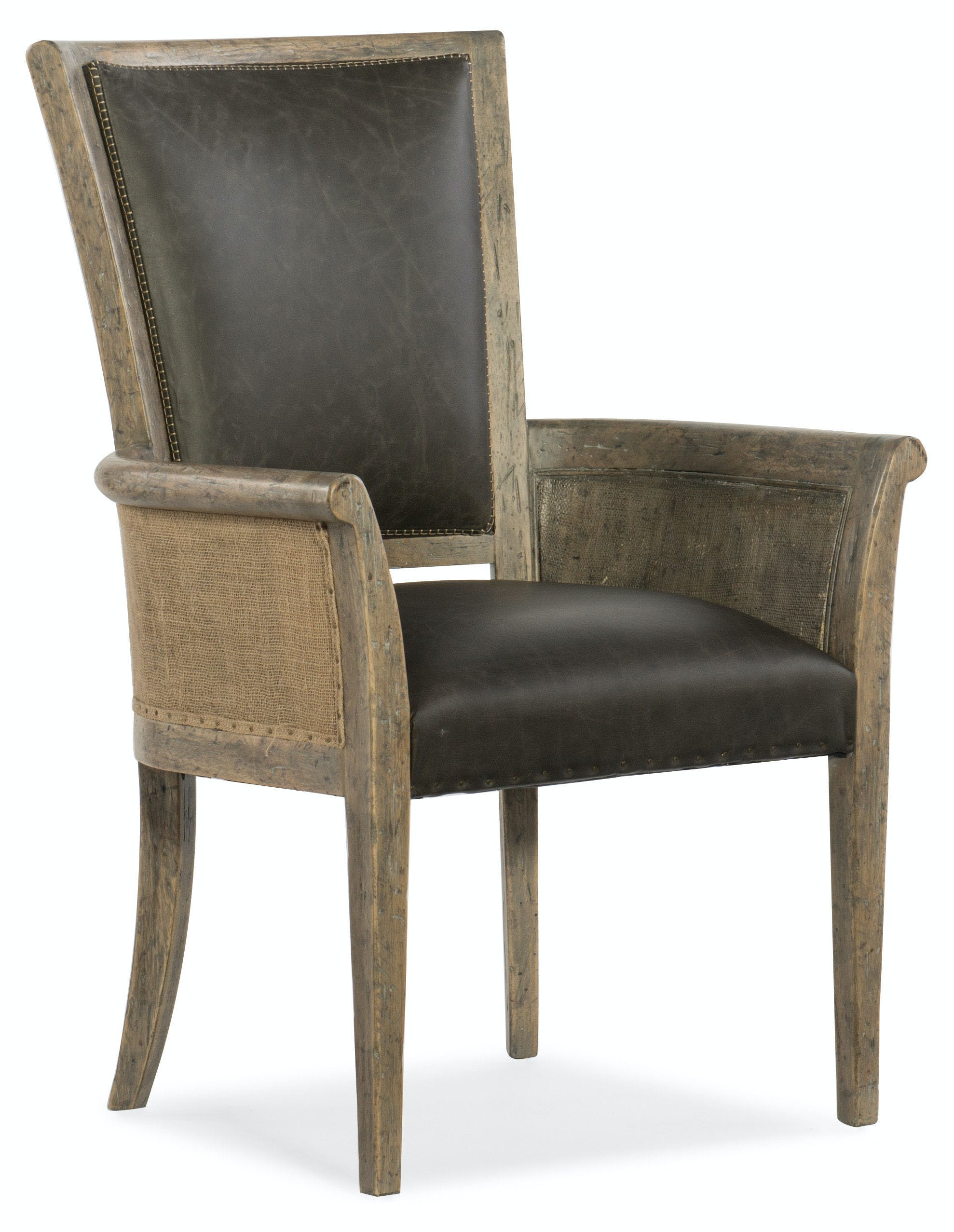 Picture of: Beaumont Host Chair 2 Per Carton Price Ea Hs57517550080