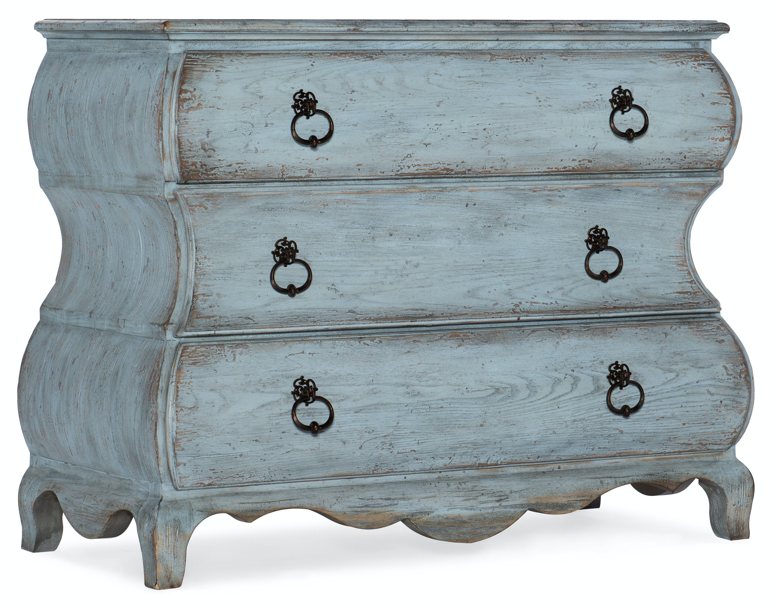 Charmant Hooker Furniture Beaumont Bachelors Chest 5751 90017 40