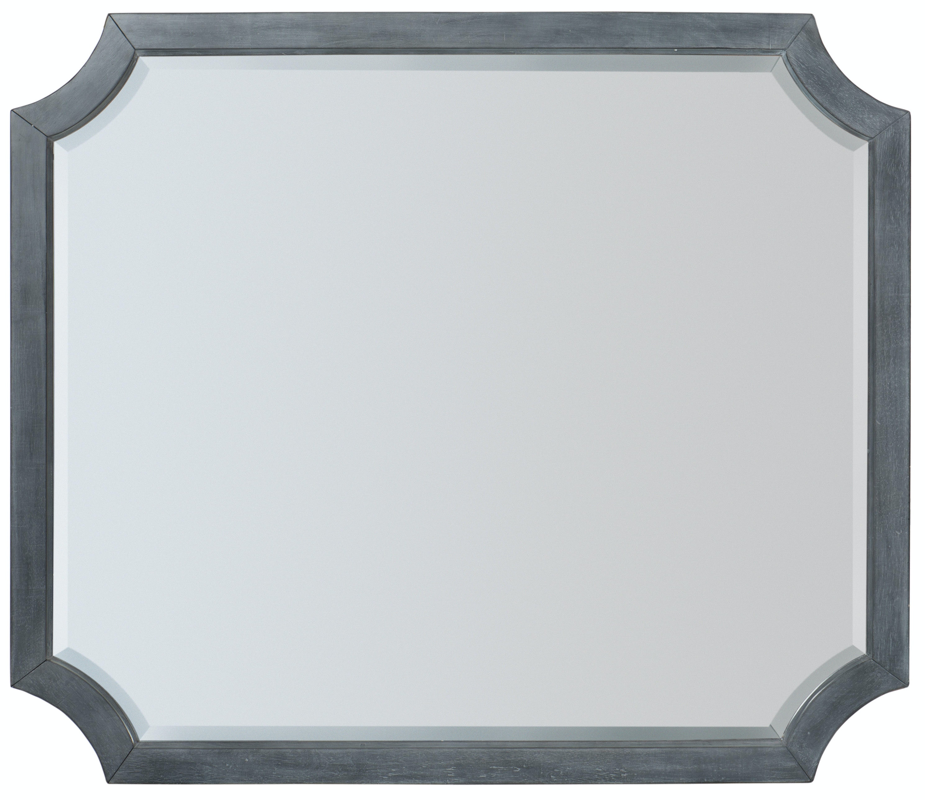 Hooker Furniture Hamilton Mirror 5770 90004 GRY