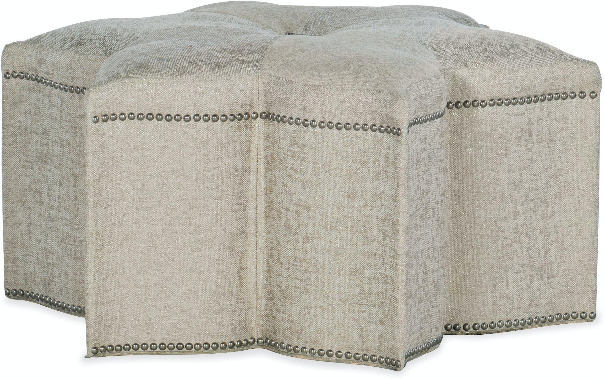 Super Hooker Furniture Living Room Sanctuary Star Of The Show Lamtechconsult Wood Chair Design Ideas Lamtechconsultcom