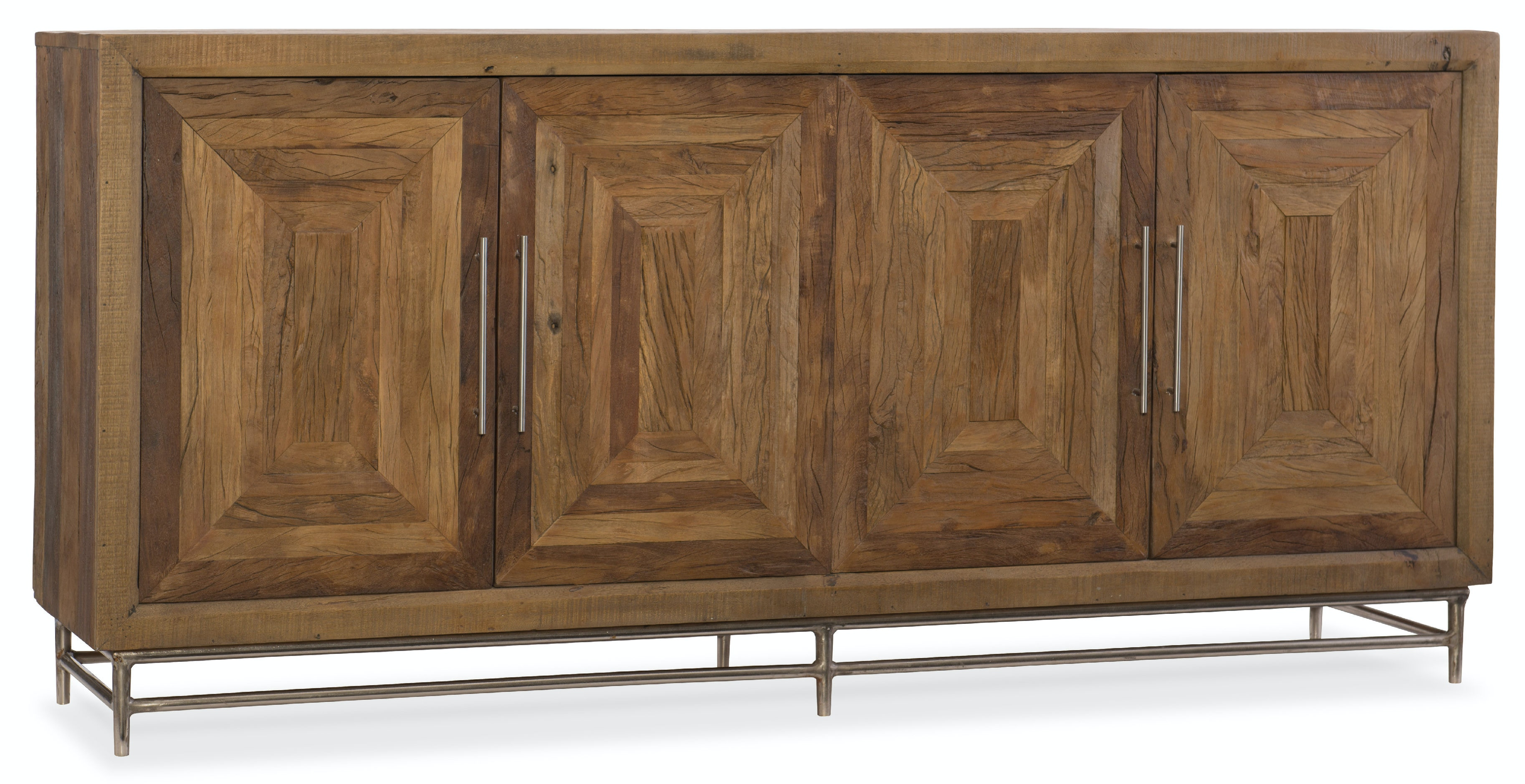 Beautiful Living Room Cabinets With Doors Creative