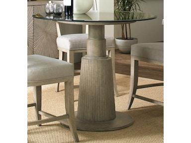 Dining Room Dining Tables - Hooker Furniture - Martinsville, VA