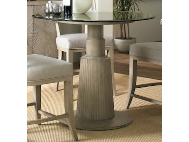 Elixir Round Dining Table 42in 5990-75203-42