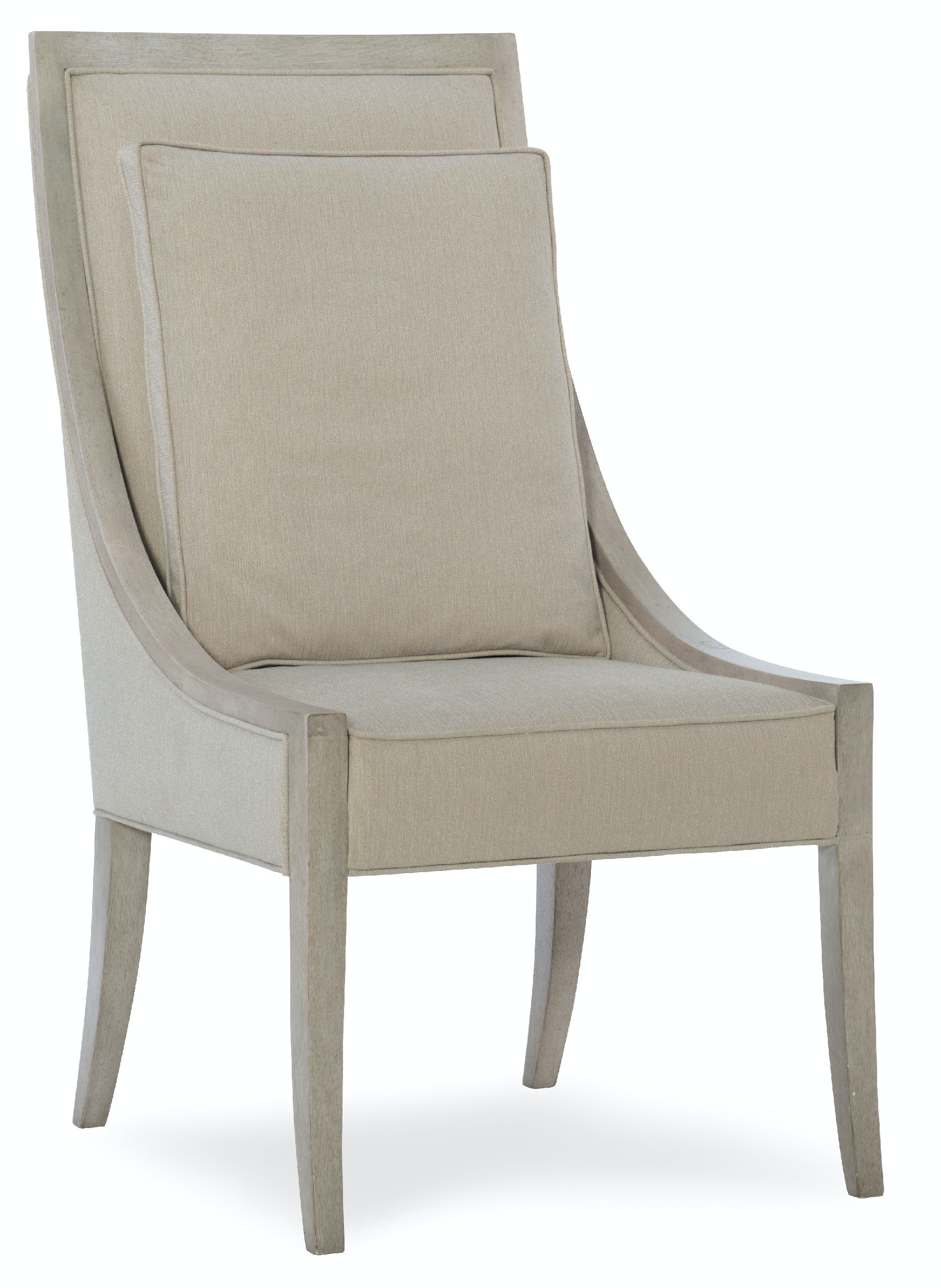 hooker furniture dining room elixir host chair 5990 75500 ltwd rh louisshanksfurniture com Best San Antonio Dining Market Square San Antonio