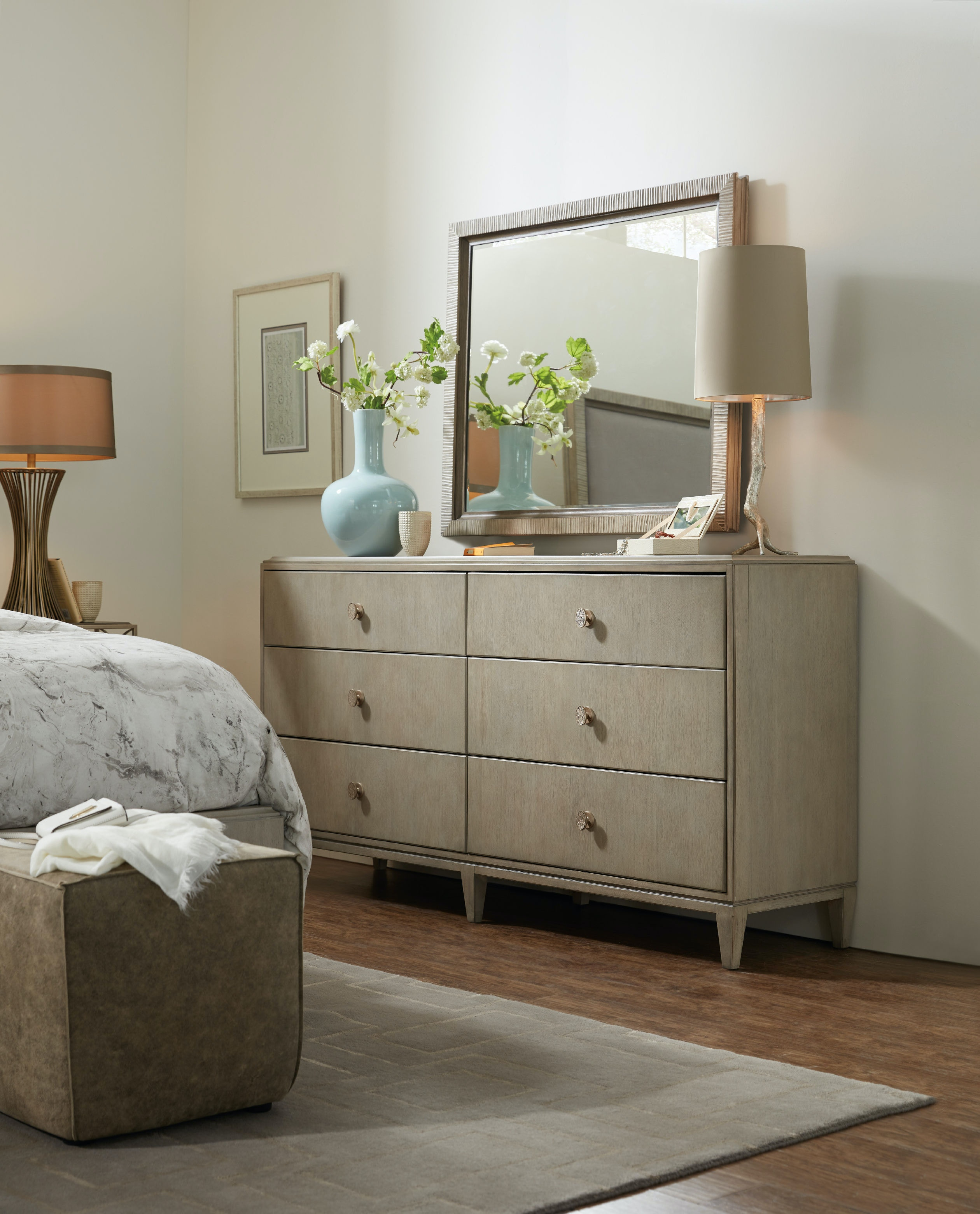ltlt previous modular bedroom furniture. Hooker Furniture Elixir Mirror 5990-90004-MULTI Ltlt Previous Modular Bedroom S