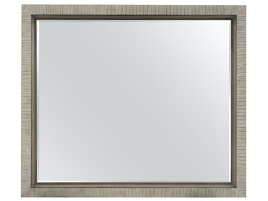 Hooker Furniture Elixir Mirror 5990-90004-MULTI