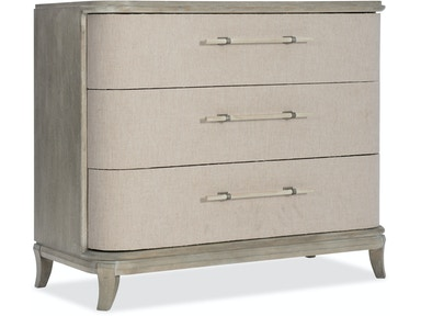 6050 90017 Gry Affinity Bachelors Chest
