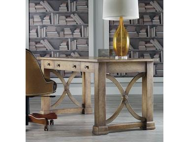 Melange Architectural Writing Desk