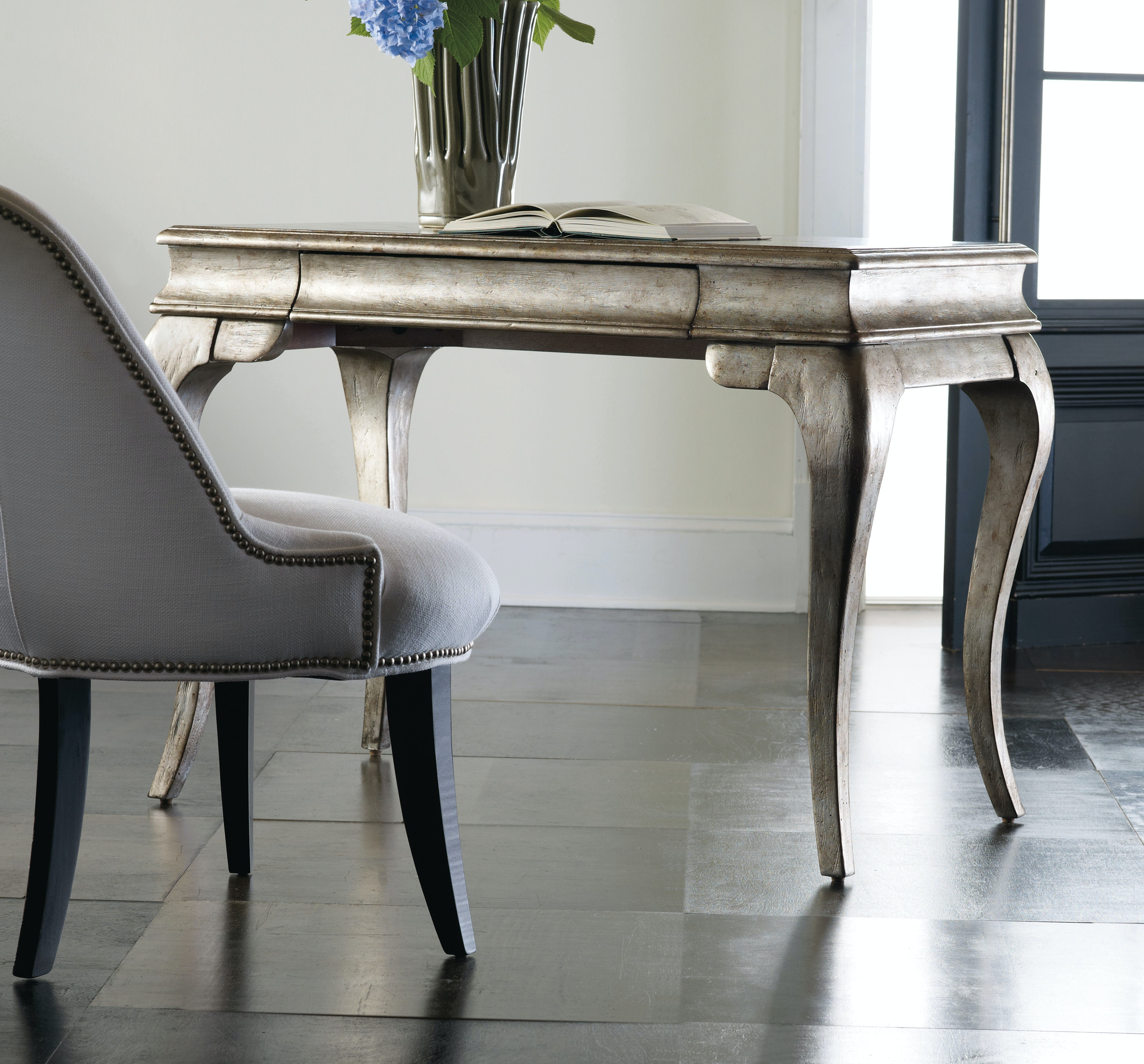 Superbe Product Details. The Hooker Furniture Home Office ...