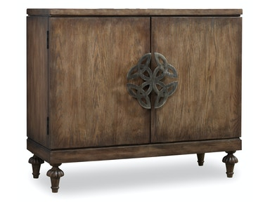 Hooker Furniture Melange Savion Chest 638-85044
