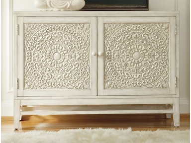 Hooker Furniture Matisette Chest 638-85074