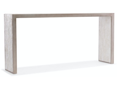 Melange Emma Console Table 638-85302-MULTI