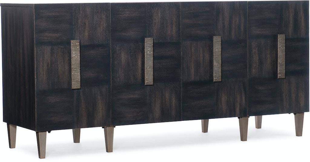 Furniture Credenza 638 85457 89