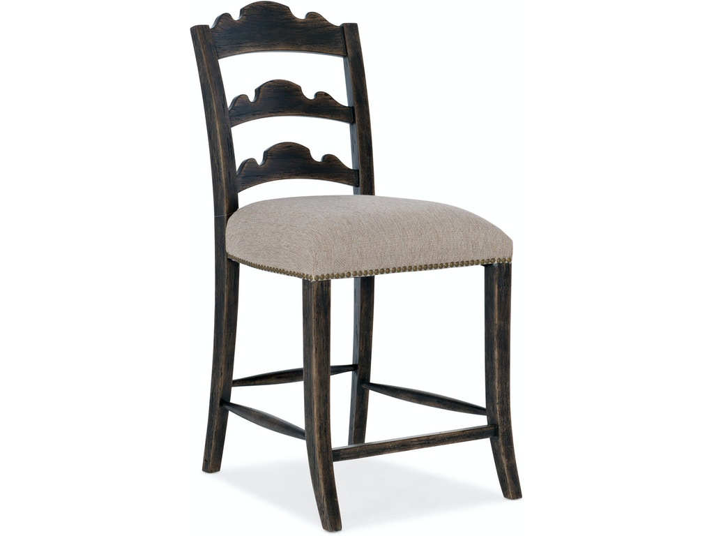 Hooker Furniture Dining Room Waverly Place Return Memory