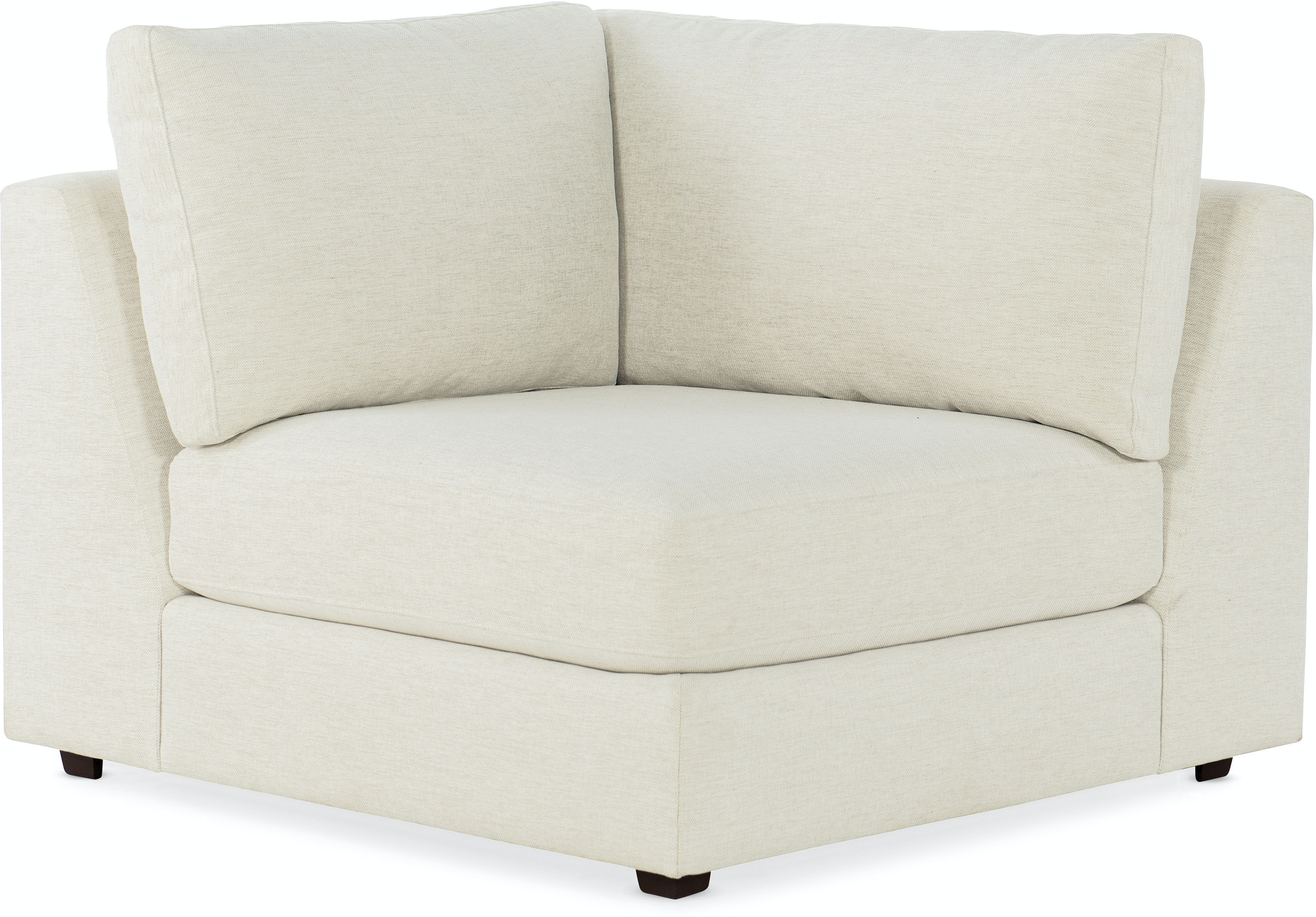 MARQ Living Room Quinton Corner Chair 791-8061