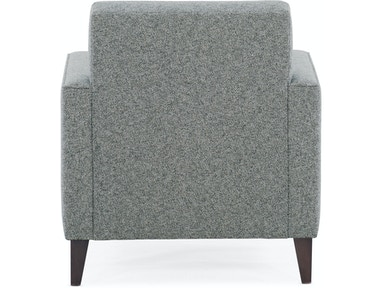 Swell Marq Living Room Elana Accent Chair With Arms 796 2000 Onthecornerstone Fun Painted Chair Ideas Images Onthecornerstoneorg