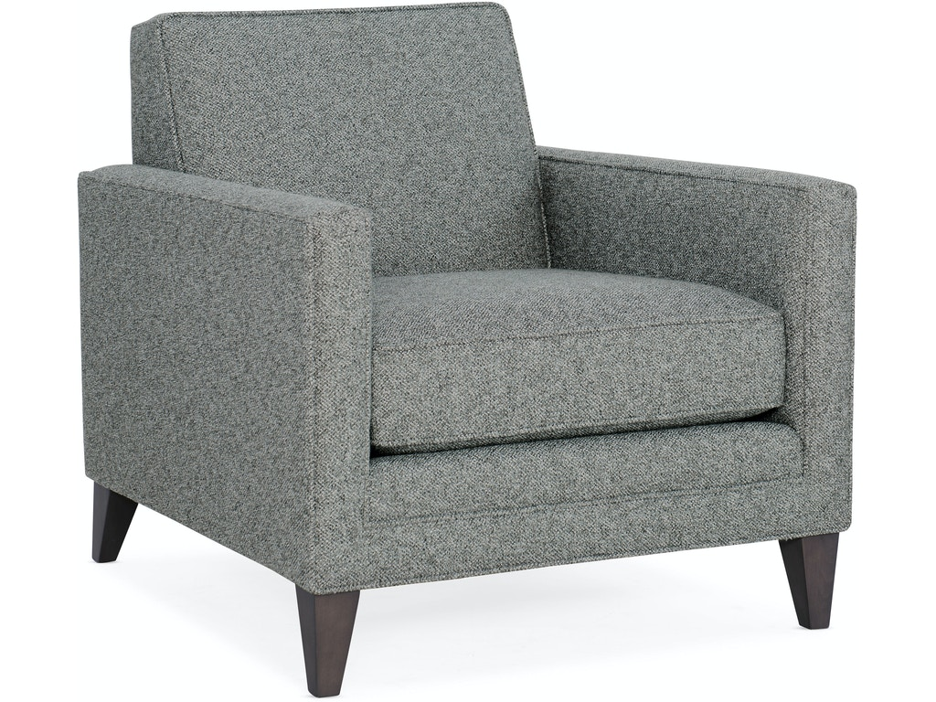Brilliant Marq Living Room Elana Accent Chair With Arms 796 2000 Beatyapartments Chair Design Images Beatyapartmentscom